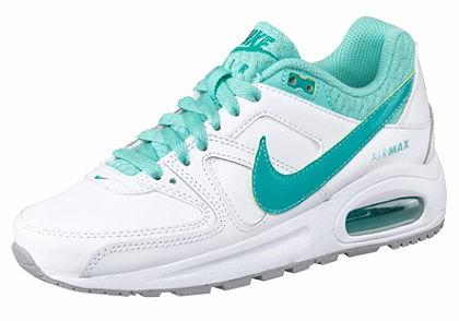 Nike »Air Max Command Flex LTR« szabadidőcipő