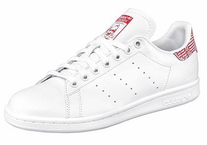 adidas Originals szabadidőcipő »Stan Smith W«
