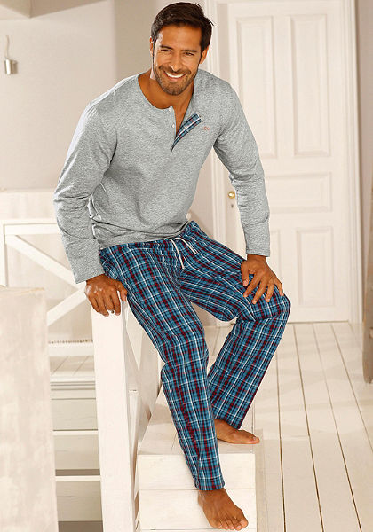 Pyžamo s.Oliver
