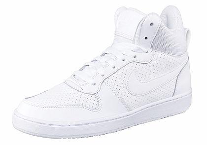 Nike Sportswear  »Recreation Mid Wmns«  szabadidőcipő