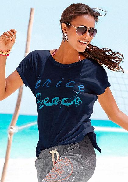 Venice Beach strandpóló