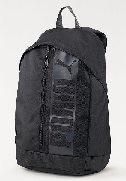 Puma Pioneer Backpack 2 hátizsák