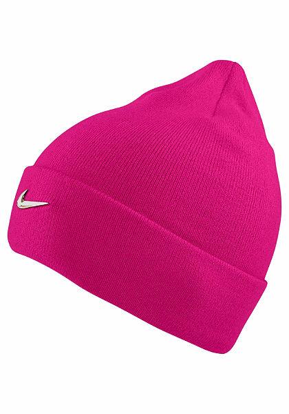 Nike Čiapka »METAL SWOOSH NEANIE YOUTH«