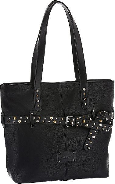 Gabor  »SINA« Shopper táska