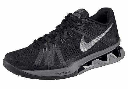 Nike tréningové tenisky »Reax Lightspeed«