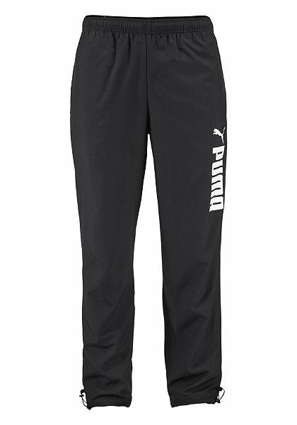 Puma športové nohavice »Woven Pant«