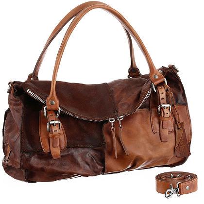 A.S.98 nákupní taška