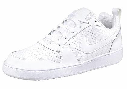 Nike Sportswear  »Recreation Low Wmns«  szabadidőcipő