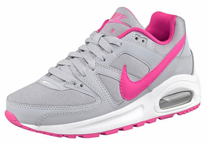 Nike botasky »Air Max Command Flex«