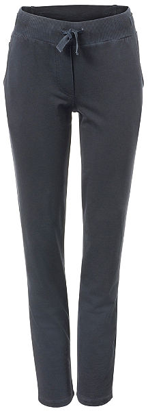 Bavlnené nohavice