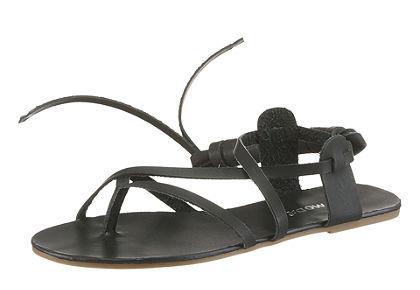 Vero Moda Sandály