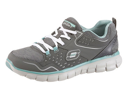 Skechers Športová obuv