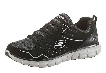 Skechers Sportovní obuv