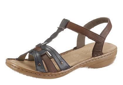 Rieker sandály