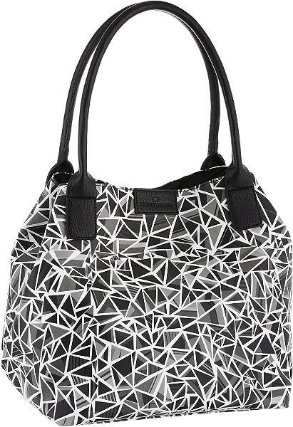 Tom Tailor shopper táska »MIRI DIAMOND«