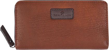 Tom Tailor pénztárca »MIRI TRIO WALLET«