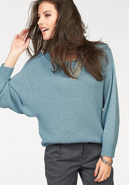 Aniston kötött pulóver