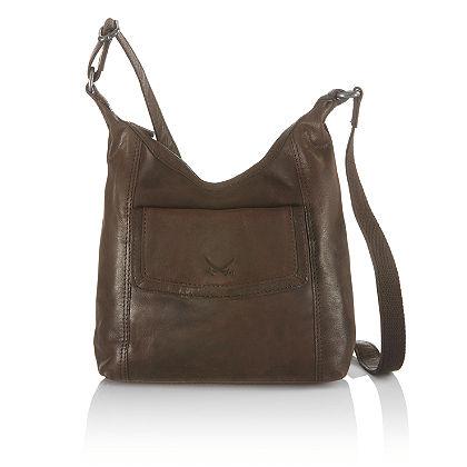 Sansibar taška na plece