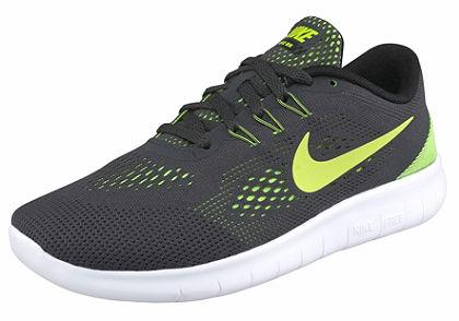Nike běžecká obuv »Free Run«