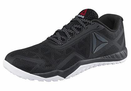 Reebok športové topánky »ROS Workout TR 2.0«