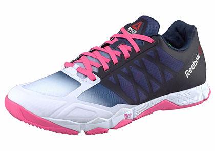 Reebok sportovní obuv »Crossfit Speed TR«