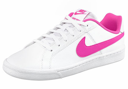 Nike botasky »Court Royale«