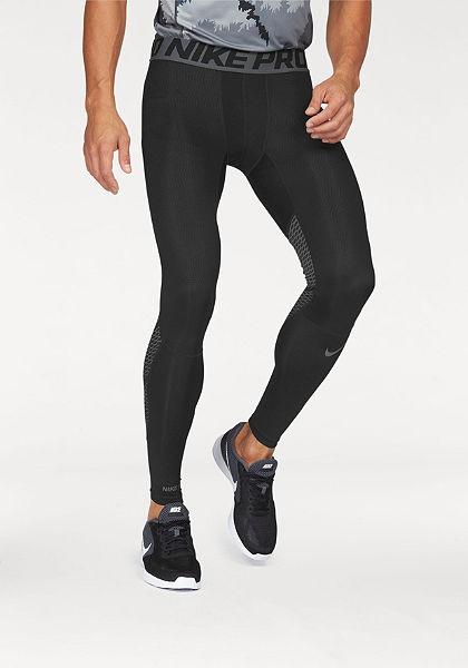 Nike funkčné legíny »TIGHT«