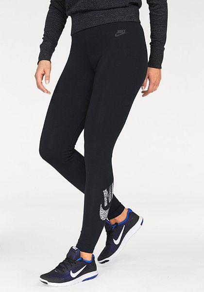 Nike Sportswear legíny »SPORTSWEAR LEGGING«