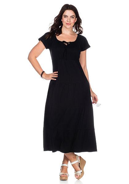 Šaty, sheego Trend
