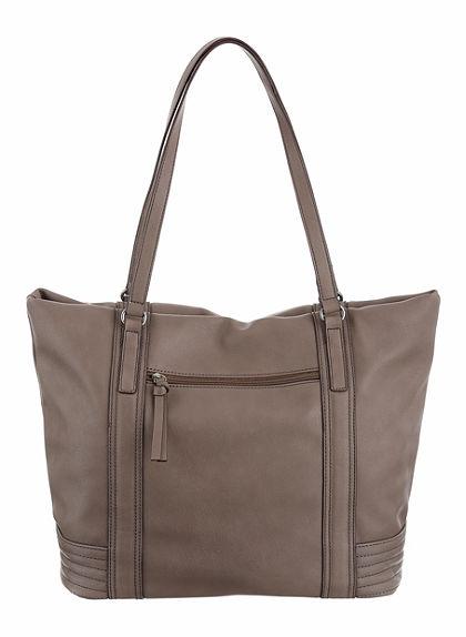 Tamaris nákupní taška »CRIZIA«
