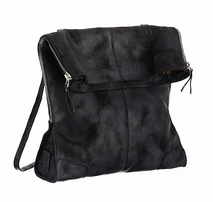 A.S.98 taška »NERO«