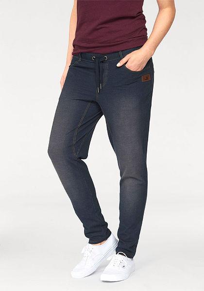 Kalhoty na běhání Ocean Sportswear