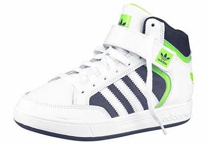 adidas Originals Botasky »Varial Mid«