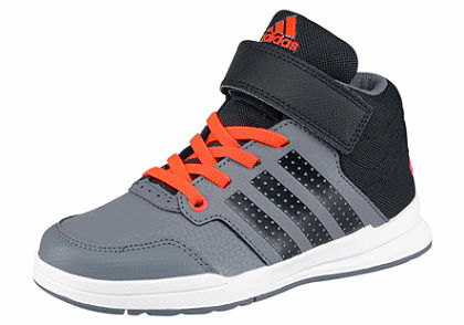 adidas Originals Tenisky »Jan BS 2 Mid«