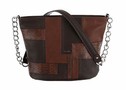 Tamaris taška na plece  »LONE«
