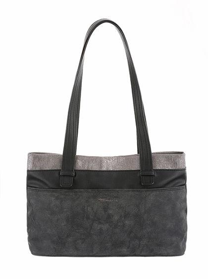 Tamaris taška na plece