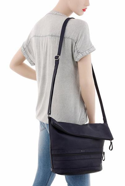 Tamaris taška přes rameno »SMIRNE«