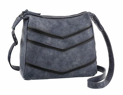 Tamaris taška přes rameno »SALLY«