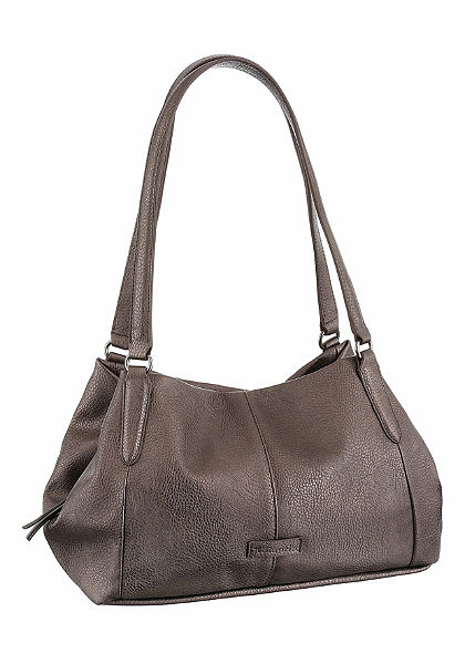 Tamaris taška na plece  »AMAL«