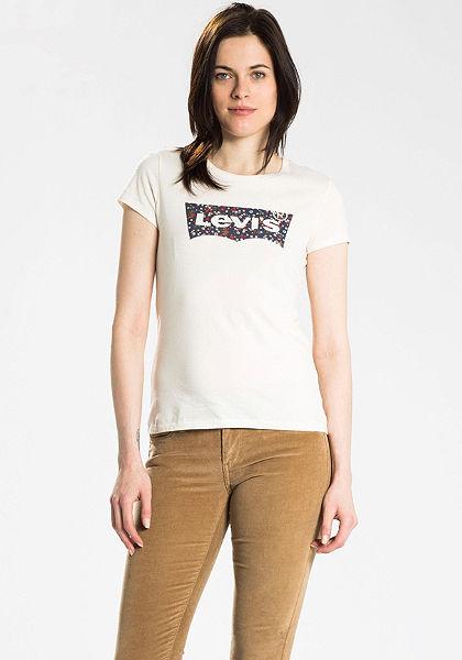 Levi's® tričko