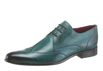 Melvin & Hamilton šnurovacie topánky »Toni 2«