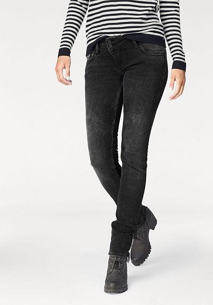 Cross Jeans® strečové džínsy »Melissa«