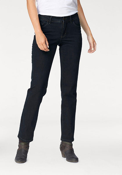 Paddock's rovné džínsy »Tracy«