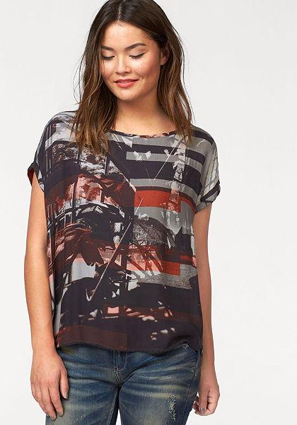 Garcia Halenkové tričko