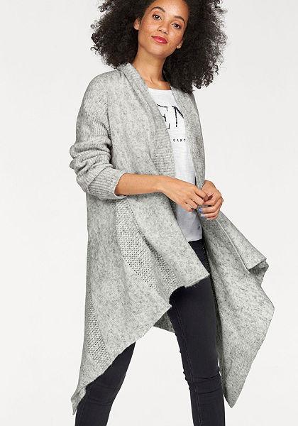 Garcia Pletený sveter
