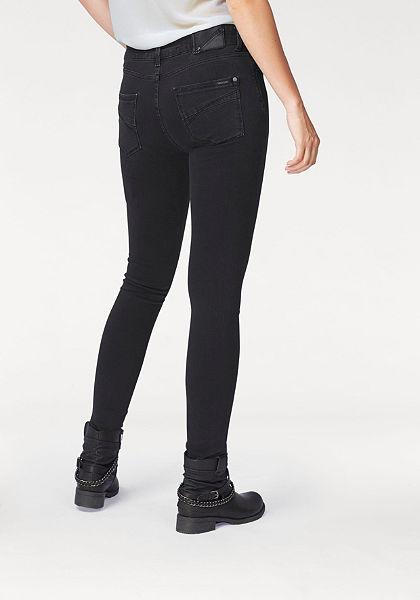 Garcia Úzké kalhoty »Rachelle«