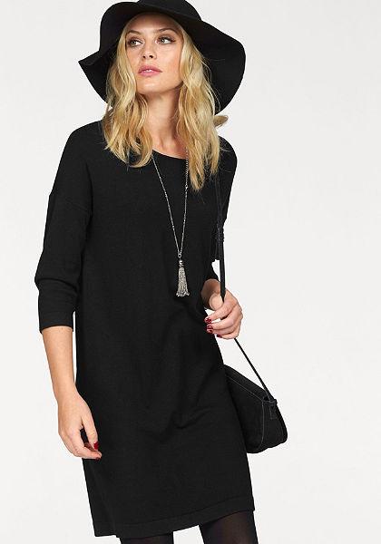 Vero Moda Pletené šaty »GLORY VIPE«