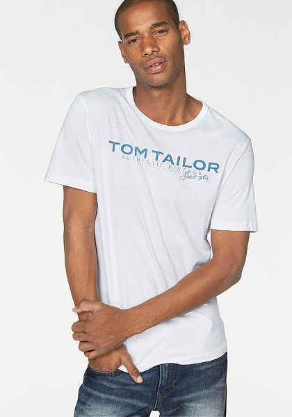 Tom Tailor Póló