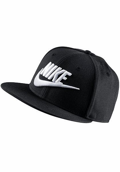 Nike Čepice