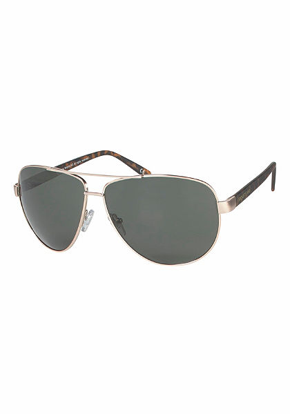 ROUTE 66 Feel the Freedom Eyewear Sluneční brýle